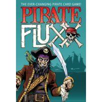 Looney Labs - Jeux de société - Pirate Fluxx
