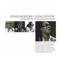 Motown - Collection Best Of : Song Review