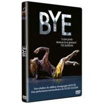 Rimini Editions - Bye