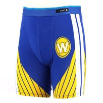 Stance - Boxer Nba Essentials Warriors Uw