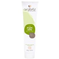 Argiletz - Argile verte, tube 150 g
