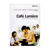 Drake - Cafe Lumiere Import anglais