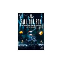 Eagle - The Boys of Zummer Tour Live in Chicago Dvd
