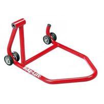 Bike Lift - Bequille arriere monobras pour triumph - 892014