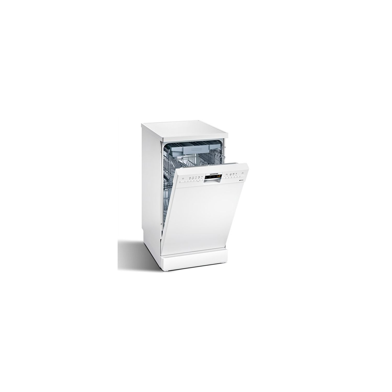 Lave vaisselle 8 couverts encastrable great pose libre cm for Pose d un lave vaisselle encastrable
