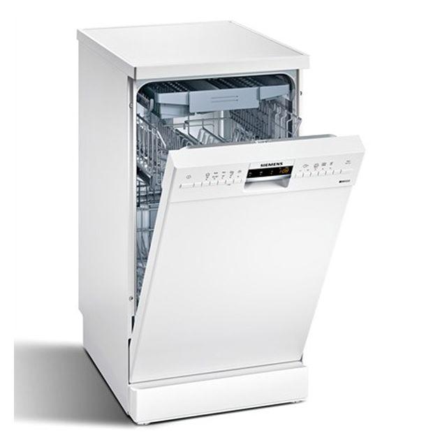 lave vaisselle 10 couverts - achat lave vaisselle 10 couverts pas