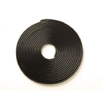 Solartechnology - Cable solaire 1mm² 5m