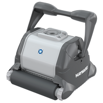 HAYWARD - Robot piscine AQUAVAC 300 Quick Clean Mousse