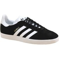 classic fit uk availability entire collection Gazelle Bb5476 Blanc