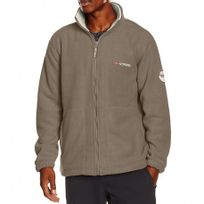 Achat Geographical Homme Polaire Polaire Norway Geographical WqRagHTn