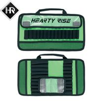 Hearty Rise - Trousse A Jigs