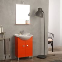 accessoire salle de bains - Achat accessoire salle de bains pas cher ...