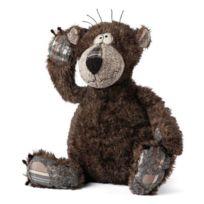 Sigikid - Bonsai Bear small