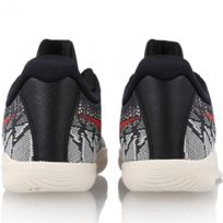 newest 9c159 0f3be Nike - Chaussure de BasketBall Kobe Mamba Rage ...