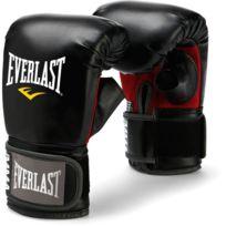 Everlast - Gants de sac