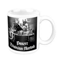 Pyramid International - Marduk - Mug Panzer