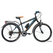 Lombardo - Vélo garcon Ctb Tropea 24 pouces