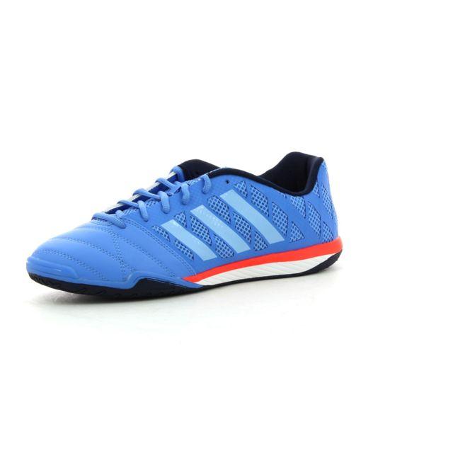 Adidas Top De Chaussures Cher Pas Sala Performance Futsal Ff qnqfOv7