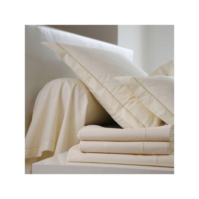 linge usine drap housse 120 x 200 coquille bonnet 2 120cm x 200cm pas cher achat vente. Black Bedroom Furniture Sets. Home Design Ideas
