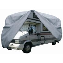 Custo Auto - Housse protection camping-car Taille M