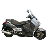 Bagster - Tablier scooter Boomerang 7524CB, Yamaha X-max 125/250 05-09