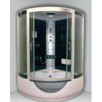 Cabine de douche achat cabine de douche pas cher rue - Cabine de douche design pas cher ...