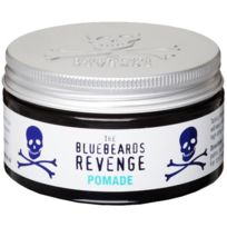 Bluebeardsrevenge - La Pommade Coiffante Bluebeards Revenge - Effet Brillance