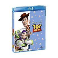 Buena Vista - Toy Story 1 Blu-ray
