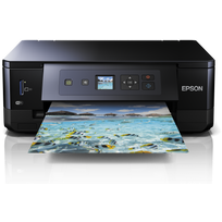 EPSON - Expression Premium XP-540