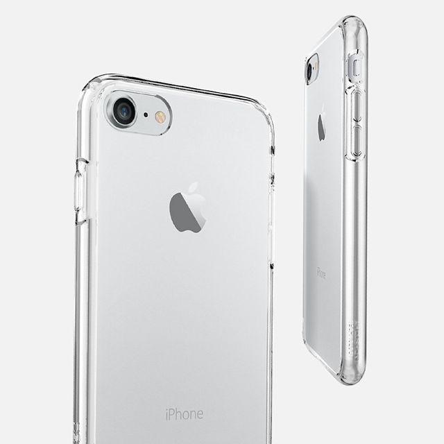 coque iphone 7 elegante