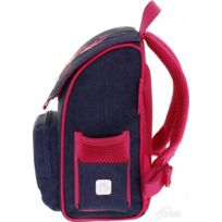 Herlitz - Stockage / Transport mini softbag butterlfy