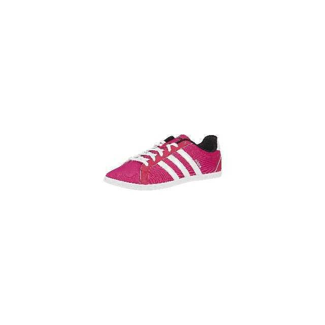 Adidas Chaussures Sportswear Femme Vs Coneo Qt W pas