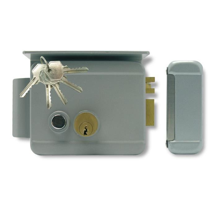 sechoir linge electrique portable compact achat s 232 che linge