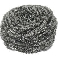 Nicols - Eponge spirale inox x10