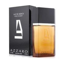 Azzaro - As 100 Ml