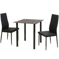 Table Chaise Salle Manger Achat Table Chaise Salle Manger Pas - Chaise de table a manger pas cher