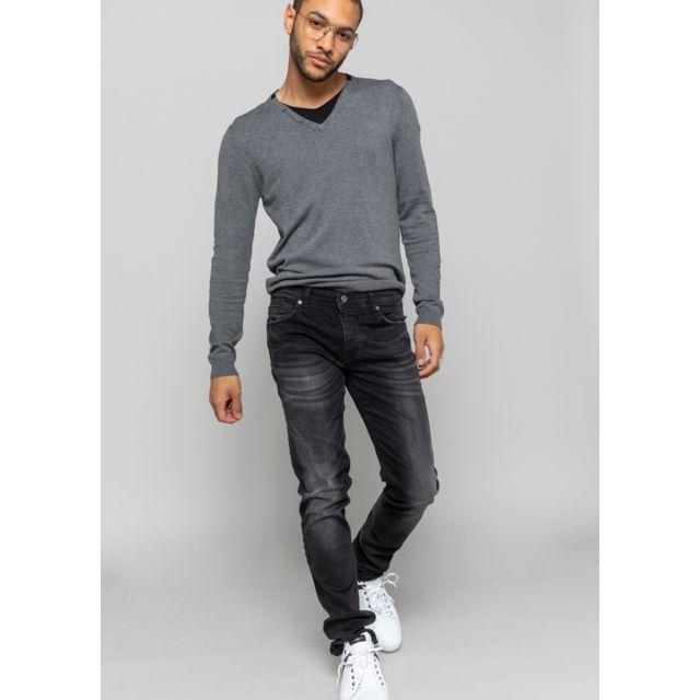 Redskins Jeans & Pantalons - Jeans Hammon 2 Shester