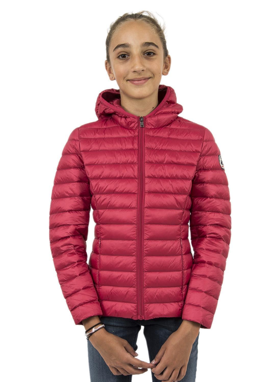 Doudounes doudoune carla rose