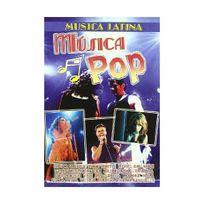 Socadisc - Musica Pop