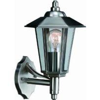 Philips - Luminaire Eclairage Galveston Exterieur Ma160764710
