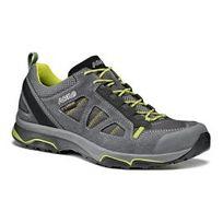 Asolo - Chaussures Megaton Gv Gtx gris vert