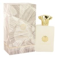 Amouage - Honour de Edp Vapo 100ml