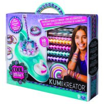 Cool Maker – Kumi Kreator - 6038301