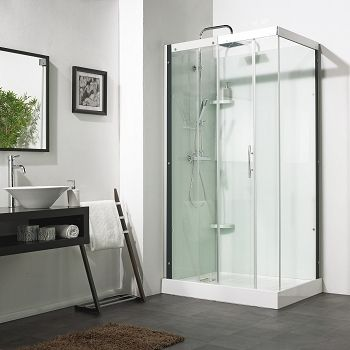cabine flotille prix cabine flotille. Black Bedroom Furniture Sets. Home Design Ideas