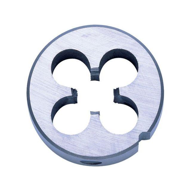 /Étui de S/écurit/é pour Clef de Voiture matelass/é S2N Performance Pochette de Protection de Signal RFID Sac Faraday pour cl/é de Voiture FOB bloquant la Poche Sac de Blocage de Signal