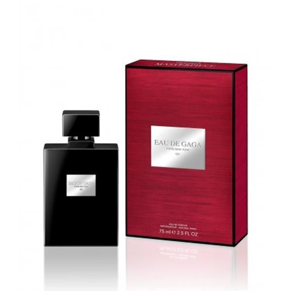 Lady Gaga - Gaga Edp 75Ml Eau De