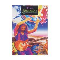 Bmg - Santana - Viva Santana