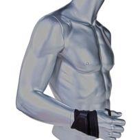 Zamst - Protège-poignet Wrist Wrap