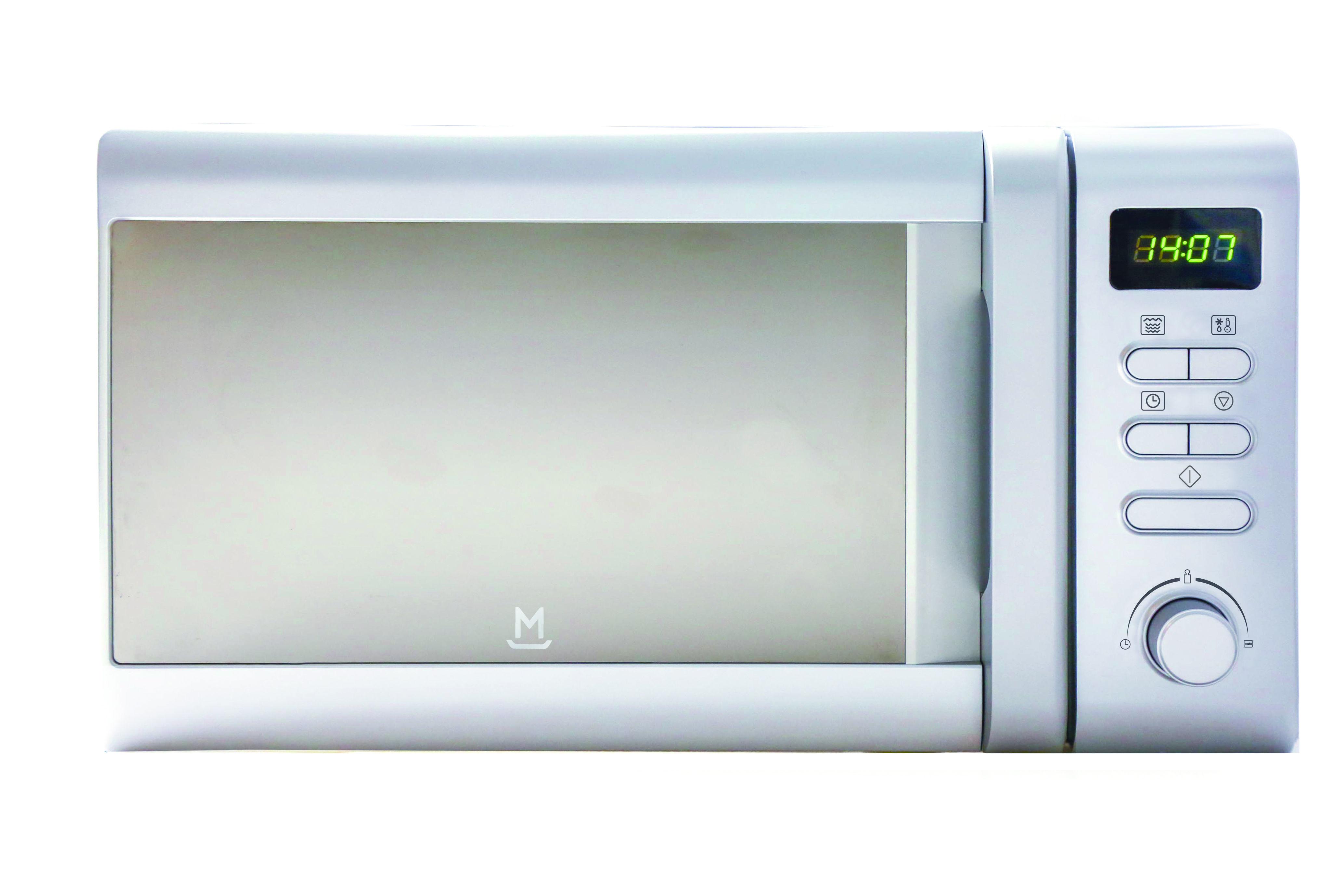 four micro-onde mandine - achat four micro-onde mandine pas cher