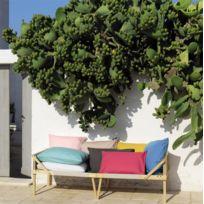 taies d 39 oreiller jalla achat taies d 39 oreiller jalla pas cher rue du commerce. Black Bedroom Furniture Sets. Home Design Ideas